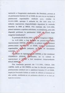 rezolutie dosar 95 P2011   003