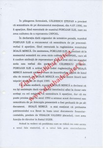rezolutie dosar 95 P2011   004