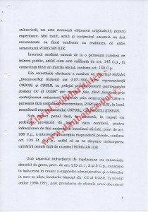 rezolutie dosar 95 P2011   005