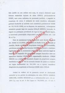 rezolutie dosar 95 P2011   006