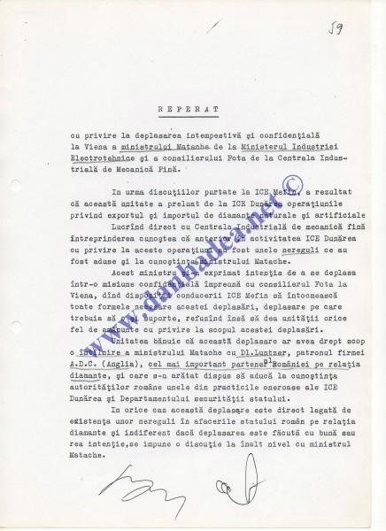 DUNAREA016