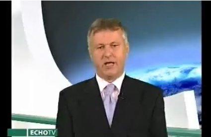 Szaniszlo Ferenk