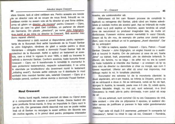carte voiculescu001