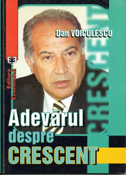 carte voiculescu002