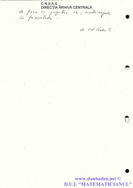 matematicianul-146 nota bobu 2 7.12