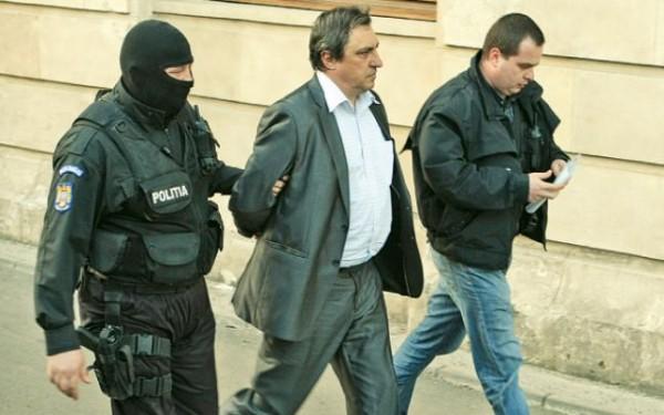 petcu arestat adevarul.ro