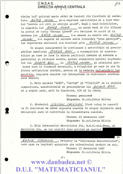Planul de Măsuri din 16 decembrie 1987 (pag3)