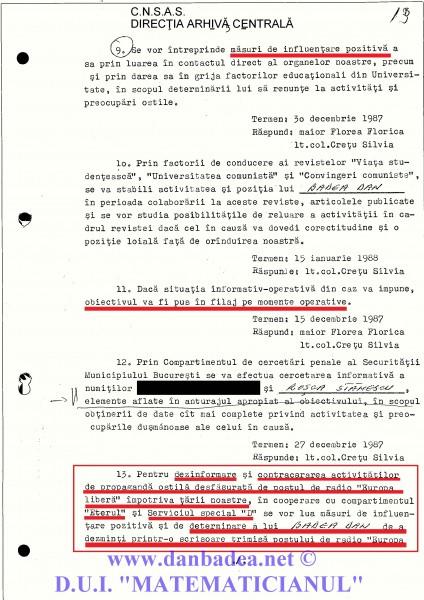 Planul de Măsuri din 16 decembrie 1987 (pag5)