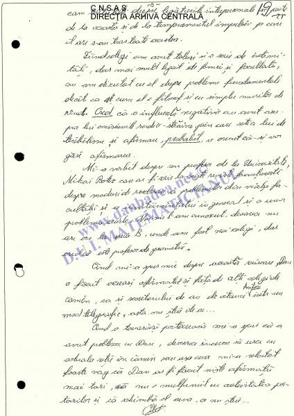 Declarație CS, pag.5