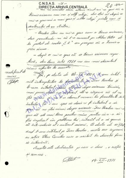 Declarație CS, pag.7
