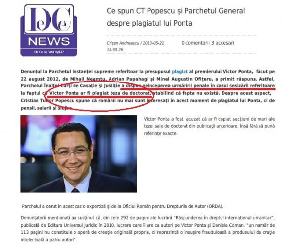 DCNews, site-ul de dezinformare al tonomatelor Bogdan Chirieac și Răzvan Dumitrescu