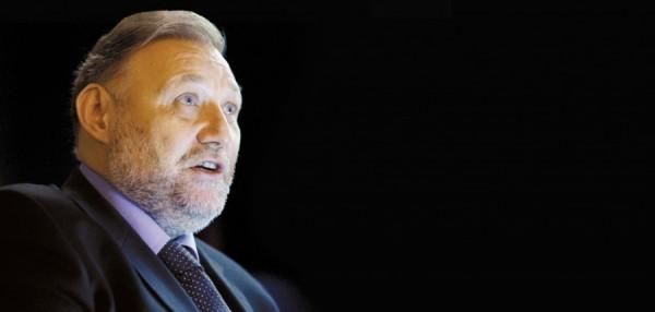 Murgeanu. Gheorghe Razvan Murgeanu, cu ochi albastri ca ai lui Himalaya.