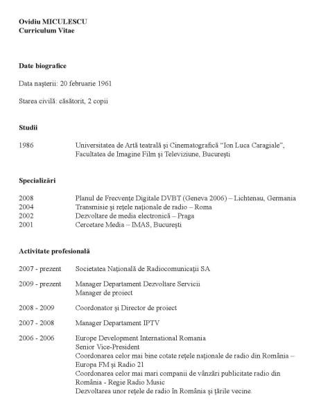 CV - oficial - Ovidiu Miculescu (pag1)