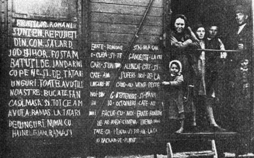 500-07-separatisti-maghiari