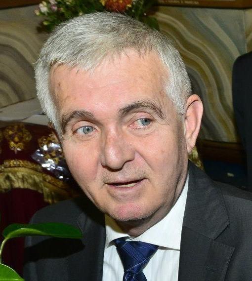 Mihai Iacob, patronul fițuicii CURENTUL - 4 ani de pușcărie și 2 milioane de dolari datorie la RAFO! Cu Suspendare și Apel. La prima strigare.