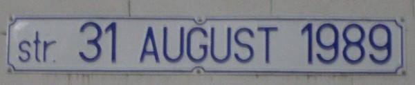 strada-31-august-1989-din-chic899inau