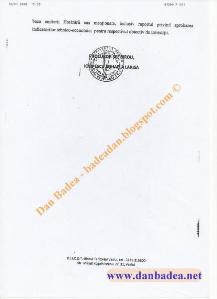 adresa DIICOT, pag.2