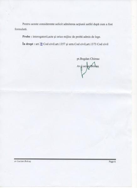 img006 chirieac