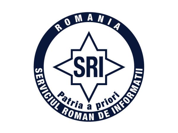 Noul-Logo-al-SRI-Patria-a-priori