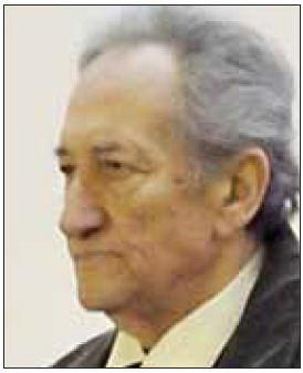 Stefan Calinescu