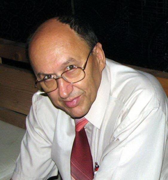 """Civilul """"Ionescu"""", alias Constantin Isac"""