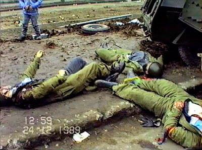 uslași români uciși de militari români comandați de trădători rămași nepedepsiți de JUSTIȚIA ROMÂNĂ