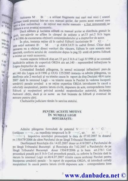 mircea badea2