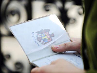 big-rusia-lider-criminal-re-inut-cu-pasaport-moldovenesc-falss