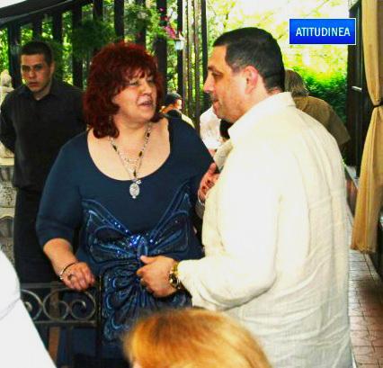 ILIUTA NAGHI (foto: http://www.atitudineaonline.ro)
