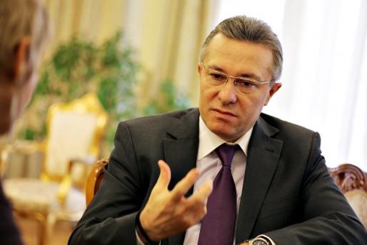 Cristian Diaconescu (foto: romanialibera.ro)