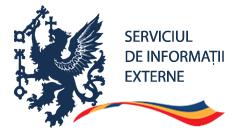 Serviciul_de_Informații_Externe_-_Logo