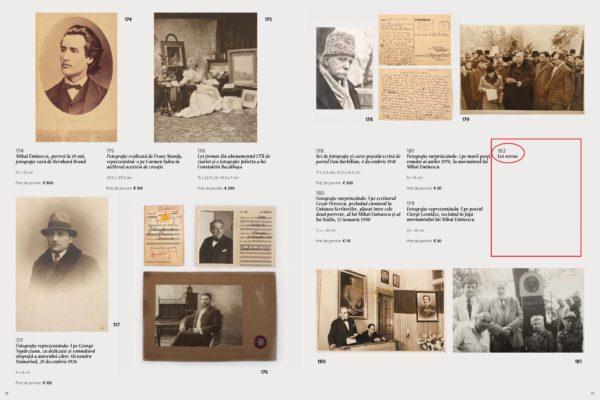 file-page11 NOU 1